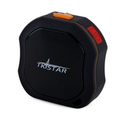 MINI WATERPROOF GPS TRACKER